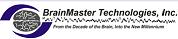 BrainMaster Logo